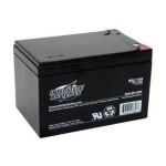 Lead Acid and SLA Batteries