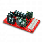 Breakout Boards and Accessories