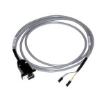 RS232 Cables, Converters and Adapters