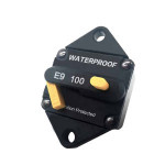 Discrete Electronic Components