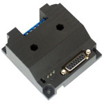 Motor Controllers with Encoder Input