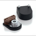 Encoders and Accessories