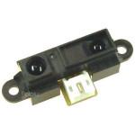 Optical Sensors - IR, PIR, and Photo