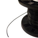 Electrical Hook Up Wire