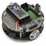 Pololu Robot Kits