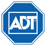 ADT Security Solutions