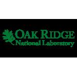 Oak Ridge Laboratories