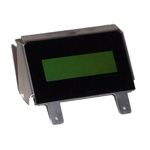 Trekker 4 Line LCD Package - ON SALE