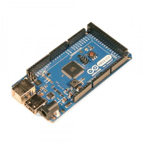 Arduino ADK R3 (for use with the Android platform)