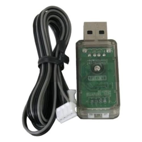 LN-101 USB Downloader - ON SALE