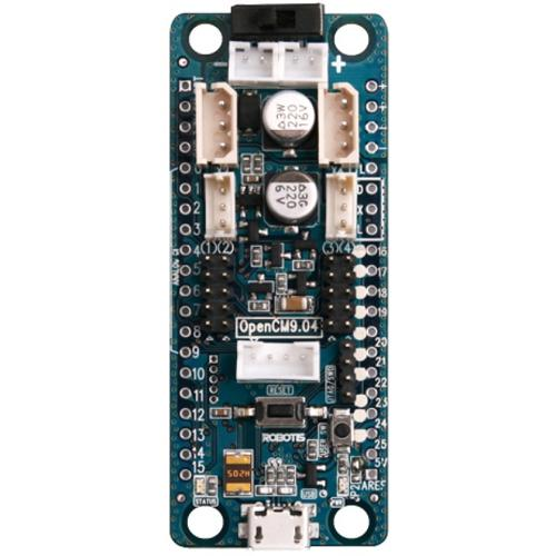 Robotis Dynamixel Open CM9.04-C - ON SALE