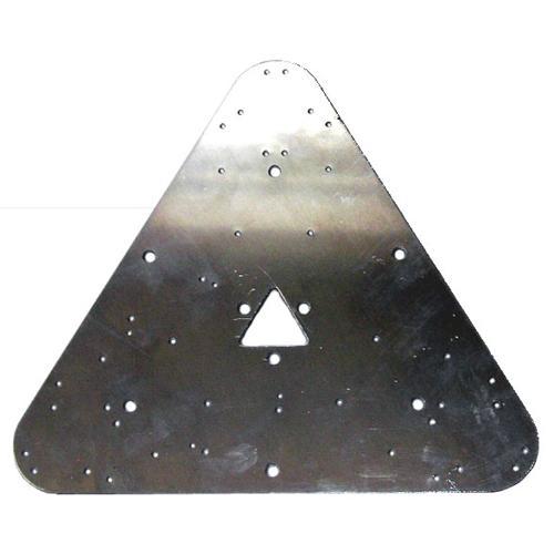 Triangular Base - Small IG32 - DISCONTINUED