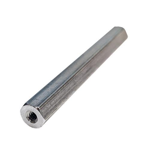 Aluminum Female Threaded Hex Standoff