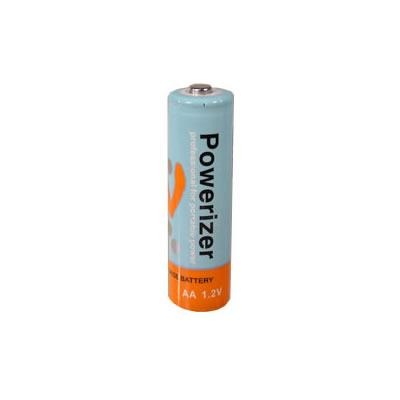 AA 2600 mAHr NiMH Battery