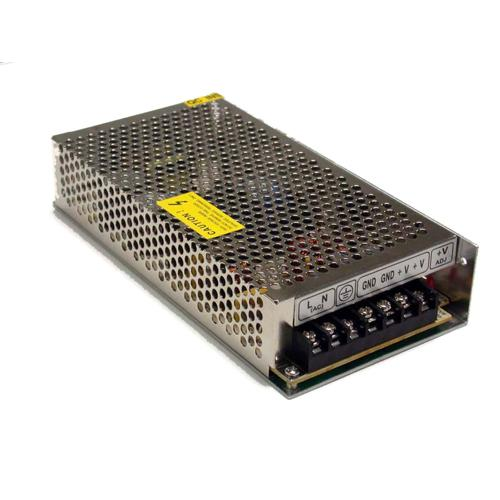 12VDC 100W Switching Power Supply - ON SALE