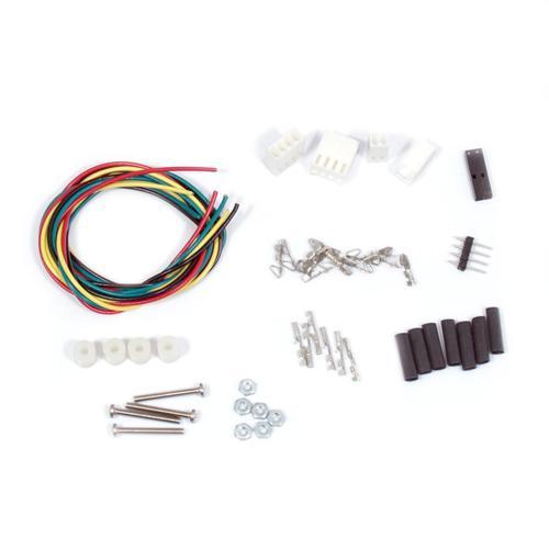 Wireless Serial Hookup Kit