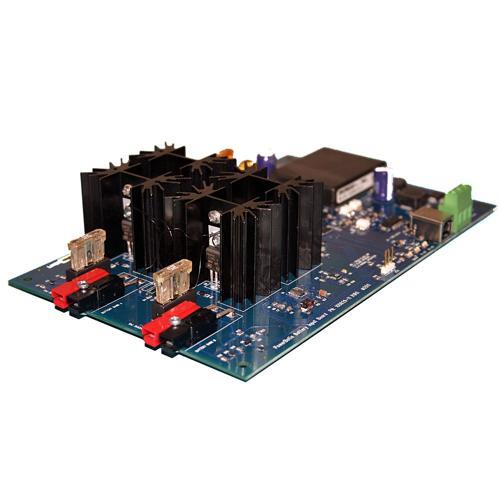PowerBotix Battery Input Module - ON SALE