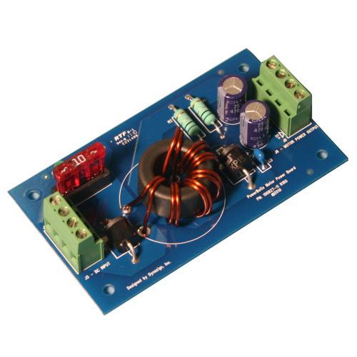 PowerBotix Motor Power Module - ON SALE