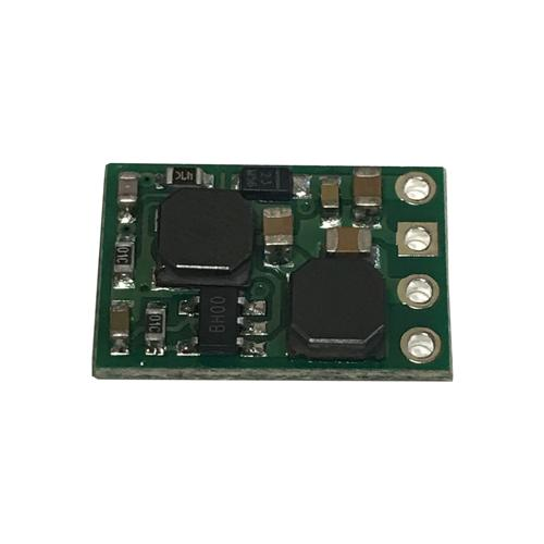 Pololu 5V Step-Up/Step-Down Voltage Regulator
