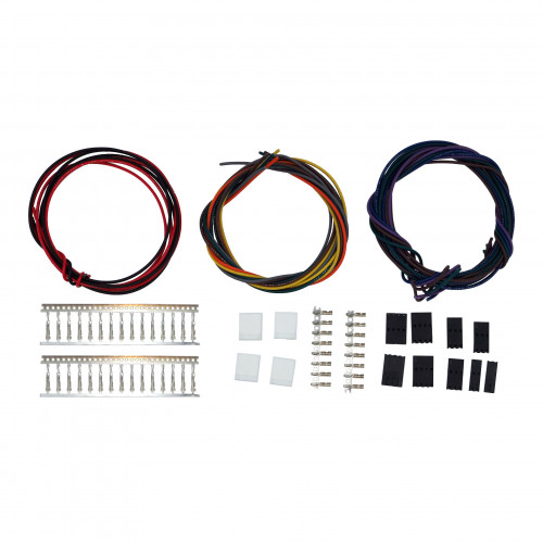 Encoder Hookup Kit