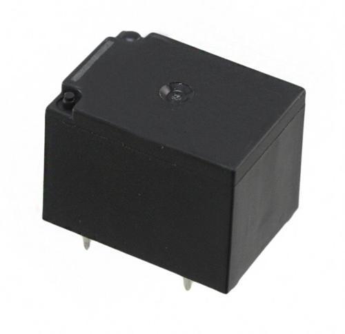 Relay SPDT Sealed - 10A, 12V Coil