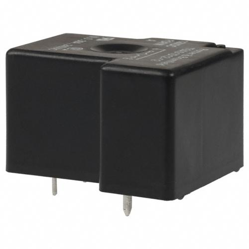 Relay SPST Sealed - 30A, 12V Coil