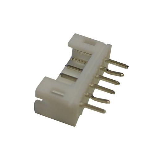 IG32 Connector