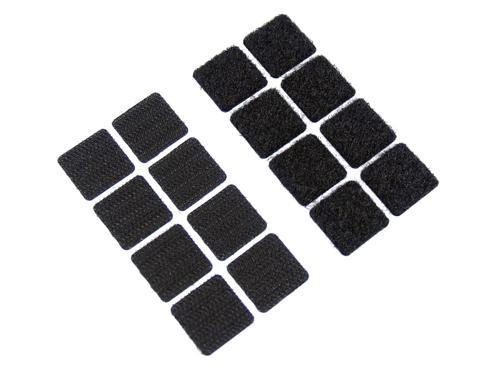 Adhesive Velcro 3/4