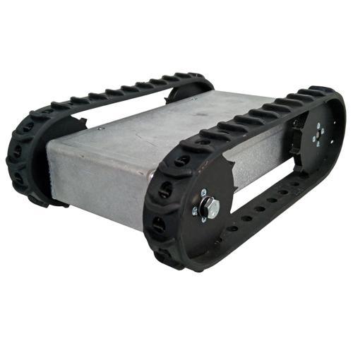 Configurable - SST2 Robot Platform