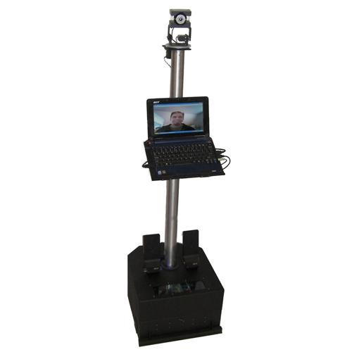 RP2W Two Way Remote Presence Robot - DISCONTINUED
