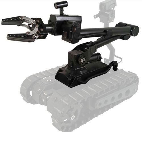 LT2 Multi-Axis Arm