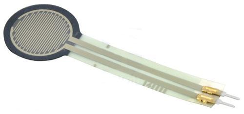 Force-Sensing Resistor - 0.5