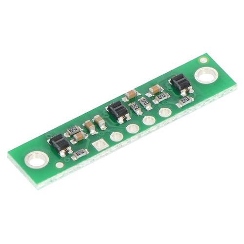 QTR-3RC Reflectance Sensor Array - ON SALE