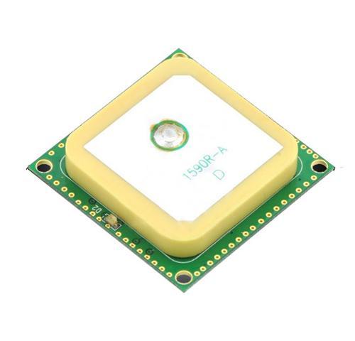 66-Channel LS20031 GPS Receiver Module (MT3339 Chipset)