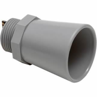 HRXL-MaxSonar-WRL Ultrasonic Range Finder