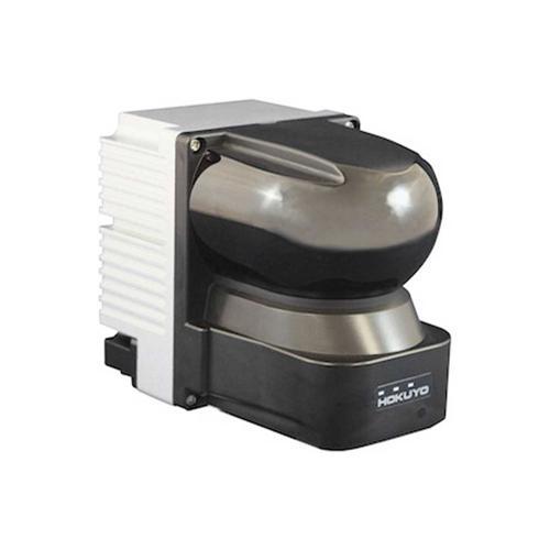 Hokuyo 3D Scanning Rangefinder LIDAR YVT-35LX