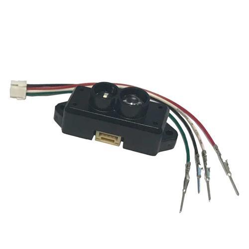 TFMINI Micro LiDAR Module- USED