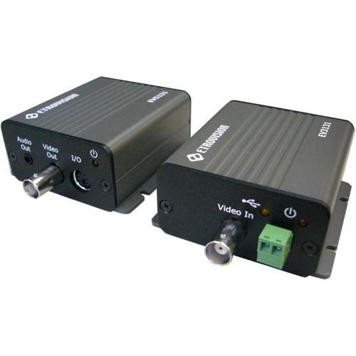 Etrovision EV5131 Video Decoder